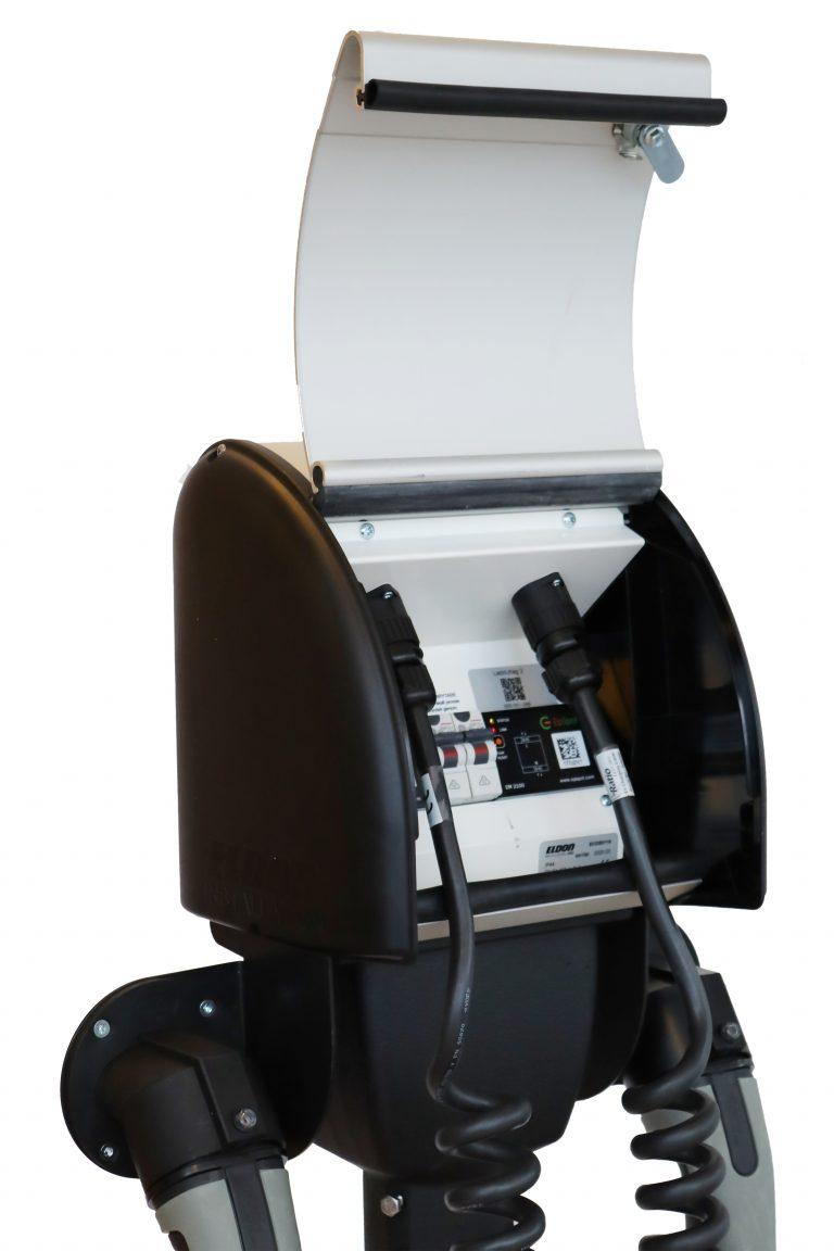 ECO2466479-mini-hel